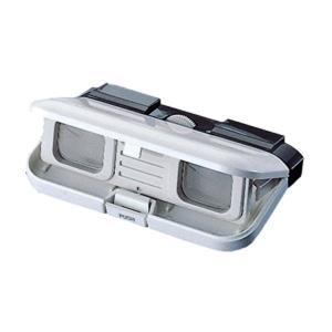 ビクセン 双眼鏡 オペラグラス 3×28 ブラック|shasinyasan