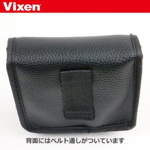 ビクセン 双眼鏡 ジョイフルMS8×21 8倍 レッド 【送料無料】【即納】|shasinyasan|07