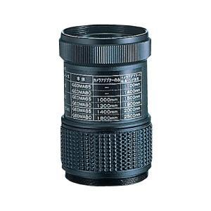 ビクセン カメラアダプターG デジタル一眼カメラ接続用|shasinyasan