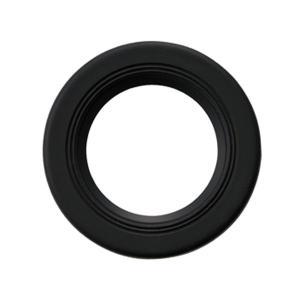 【メール便 送料無料】 ニコン DK-17 アイピース [Nikon D810/ Df対応]