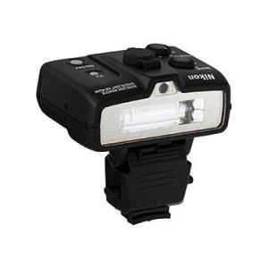 ニコン SB-R200 ワイヤレスリモートスピードライト [Nikon D5/ D500/ D7200/ D750/ D810対応] 【送料無料】|shasinyasan
