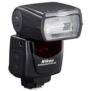 ニコン SB-700 スピードライト [Nikon D5/ D500/ D7200/ D5600/ D5500/ D610/ D750/ D810/ Df対応]|shasinyasan