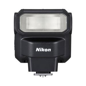 ニコン SB-300 スピードライト [Nikon D5/ D500/ D7200/ D5600/ D5500/ COOLPIX対応 純正ストロボ i-TTL調光対応]|shasinyasan