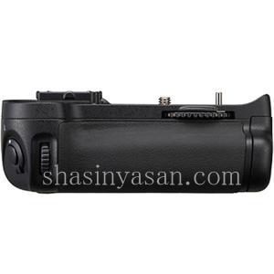 ニコン MB-D11 マルチパワーバッテリーパック|shasinyasan