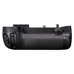 ニコン MB-D15 マルチパワーバッテリーパック [Nikon D7200/ D7100対応] 【送料無料】|shasinyasan