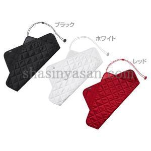 【メール便 送料無料】 ニコン CF-N3100 ラッピングクロス ホワイト|shasinyasan