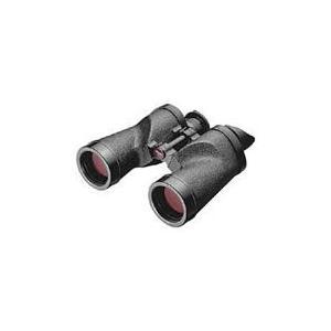 ニコン 双眼鏡 プロフェッショナル 7×50 トロピカル IF・防水型・HP L字スケール入り shasinyasan