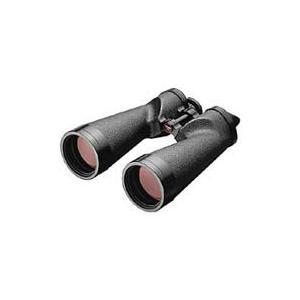 ニコン 双眼鏡 プロフェッショナル 10×70 IF 防水型 HP ※欠品:2019年2月上旬以降の発送(12/6現在)|shasinyasan