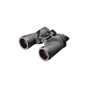 ニコン 双眼鏡 プロフェッショナル 7×50 SP 【送料無料】|shasinyasan