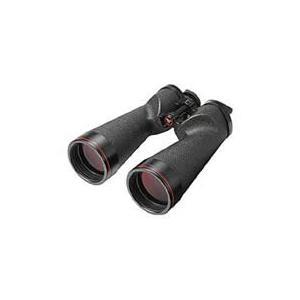 ニコン 双眼鏡 プロフェッショナル 18×70 IF・防水型・WF|shasinyasan