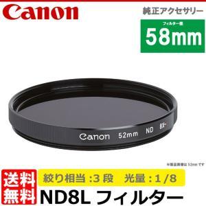 ●減光用・白黒、カラーフィルム両用。 ●入射光を1/8(3段分)に減少させます。 ●絞りを開けたい時...