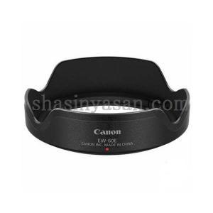 レンズフレア、ゴーストなど不要な光がレンズに入るのを防ぐCanon(キヤノン)純正レンズフードです。...