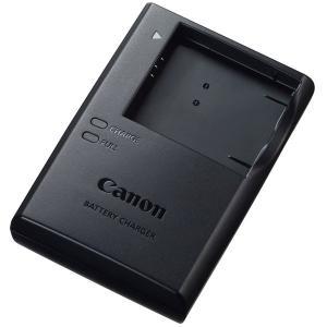 【メール便 送料無料】 キヤノン CB-2LF バッテリーチャージャー [Canon PowerShot SX420 IS/SX410 IS/IXY 190/IXY 180/IXY 170/IXY 160/IXY 640対応] 【即納】|shasinyasan|02