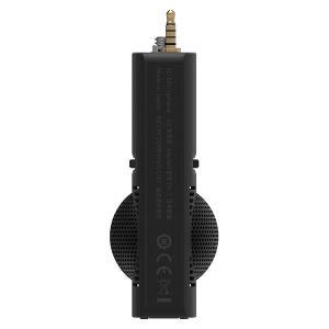 リコー TA-1 3Dマイクロフォン 【送料無料】 shasinyasan 04