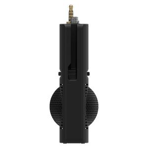 リコー TA-1 3Dマイクロフォン 【送料無料】 shasinyasan 05