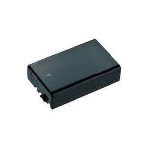 ペンタックス D-LI109 充電式リチウムイオンバッテリー