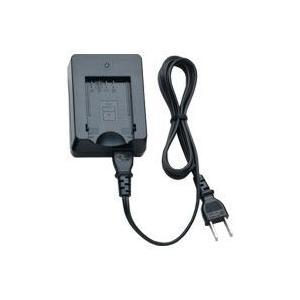 ペンタックス K-BC109J バッテリー充電器キット