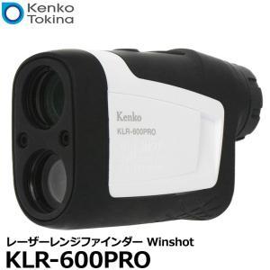 ケンコー・トキナー KLR-600PRO Kenko レーザーレンジファインダー Winshot 【送料無料】|shasinyasan