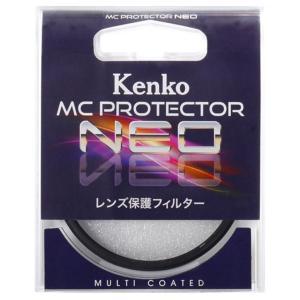 【メール便 送料無料】 ケンコー・トキナー 58S MCプロテクター NEO 58mm径 レンズフィルター ブラック枠 【即納】|shasinyasan|03