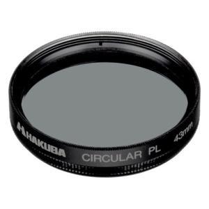 [口径表]2013年7月現在 写真屋さんドットコム調べ [キヤノン] EF-M22mm F2 STM...