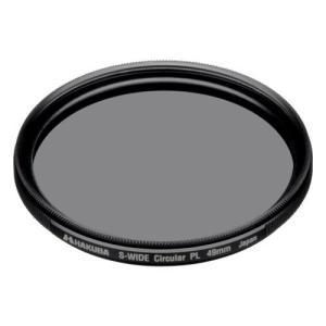 [口径表]2013年7月現在 写真屋さんドットコム調べ [パナソニック] HC-X900M/  [ペ...