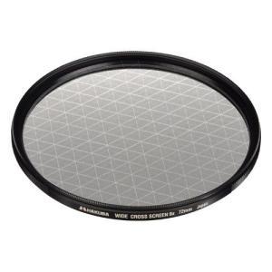 [口径表]2013年7月現在 写真屋さんドットコム調べ [キヤノン] TS-E45mm F2.8/ ...