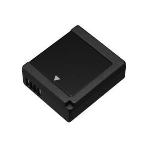 【メール便 送料無料】 パナソニック DMW-DCC11 DCカプラー [Panasonic LUMIX DMC-GX7/DMC-GF6/DMC-TZ85/DMC-TX1対応] ※欠品:納期未定(11/1現在)|shasinyasan
