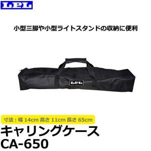 LPL L29461-1 キャリングケース CA-650|shasinyasan