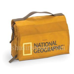 ナショナルジオグラフィック NG A9200 アフリカ ユーティリティーキット 【販売終了】|shasinyasan