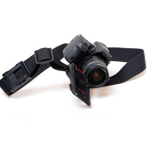 b-grip EVO Camera Belt Holder/ ビーグリップ・エヴォ・カメラベルトホルダー 【送料無料】 【即納】|shasinyasan|04