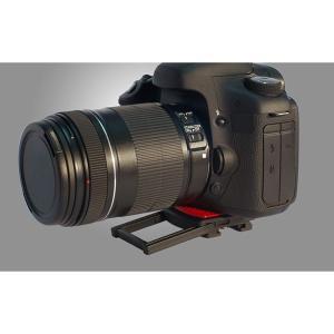 b-grip EVO Camera Belt Holder/ ビーグリップ・エヴォ・カメラベルトホルダー 【送料無料】 【即納】|shasinyasan|05
