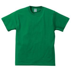 Tシャツ レディース 無地 半袖 シャツ メンズ tシャツ ブランド 丸首 厚手 ガールズ 細身 スポーツ 人気 クルーネック トップス uネック 男 女 丈夫 s m l 緑 色 shatti