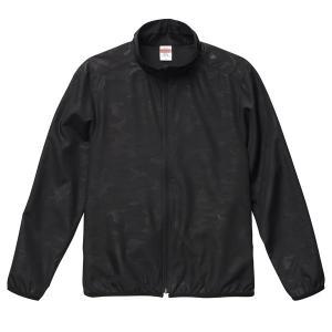 ジャケット メンズ レディース 黒 ブラック s m l xl xxl 2l 3l スタンド ブルゾン ジャンパー アウター おしゃれ 大きい ユニセックス 防寒 あったか 軽い 暖|shatti