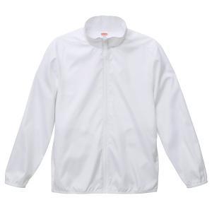 ジャケット メンズ レディース 白 ホワイト s m l xl xxl 2l 3l スタンド ブルゾン ジャンパー アウター おしゃれ 大きい ユニセックス 防寒 あったか 軽い 暖|shatti
