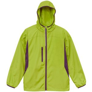ジャケット メンズ レディース 緑 グリーン s m l xl xxl 2l 3l フード ブルゾン ジャンパー アウター おしゃれ 大きい ユニセックス 防寒 あったか 軽量 軽い|shatti