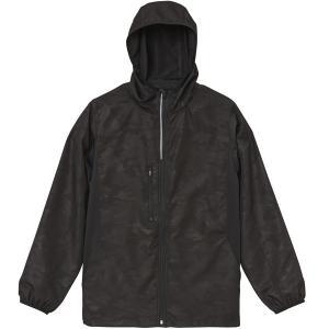ジャケット メンズ レディース 黒 ブラック s m l xl xxl 2l 3l フード ブルゾン ジャンパー アウター おしゃれ 大きい ユニセックス 防寒 あったか 軽量 軽い|shatti
