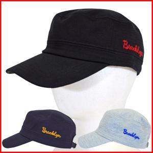 キャップ メンズ レディース 帽子 ワークキャップ シンプル ロゴ 黒 綿 おしゃれ レイルキャップ 迷彩 夏 カモフラージュ コットン ジュニア 刺繍 ストリート 柄|shatti