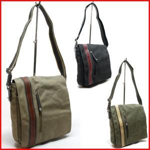 ショルダーバッグ メンズ レディース 斜めがけ 帆布 軽い キャンバス 通学 大容量 斜め掛け 人気 旅行 軽量 アウトドア メンズバッグ レディースバッグ 鞄 財布|shatti