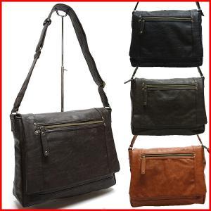 ショルダーバッグ メンズ レディース 斜めがけ A4 合皮 黒 アウトドア 通学 大容量 斜め掛け 旅行 メンズバッグ レディースバッグ 鞄 財布 人気 おしゃれ バッグ|shatti