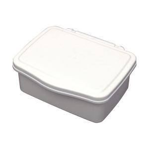 【商品名】 (まとめ) TANOSEE 流せるトイレクリーナー ローズの香り ケース入 1パック(3...