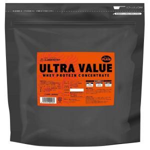 LIMITEST リミテスト ホエイプロテイン ULTRA VALUE【3kg(約86食分)】 プレ...