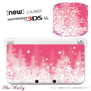NEW 2DS LL 3DS 3DS LL NEW 3DS ...