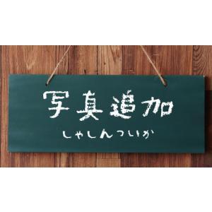 写真追加(2点目以上) 名刺作成 有料プラン|shiawasemeishi