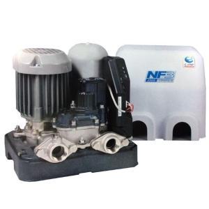 ★当日出荷★川本ポンプ『 NF3-250S 』 ソフトカワエース 浅井戸用 単相100V 250W