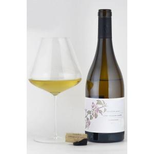 ワイン 白ワイン カリフォルニアワイン ロング・メドウ・ランチ シャルドネ アンダーソンヴァレー w...