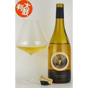 ワイン 白ワイン ナパバレー ナパヴァレー トゥエンティ・ロウズ シャルドネ ナパヴァレー wine