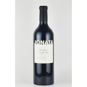 """ワイン 赤ワイン ホナータ """"エル・アルマ・デ・ホナータ"""" カベルネフラン サンタイネズヴァレー w..."""