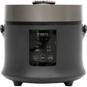 正規品 炊飯器 マイコン炊飯器 3合炊き 炊飯ジャー 一人暮らし 白米 玄米 おかゆ お粥