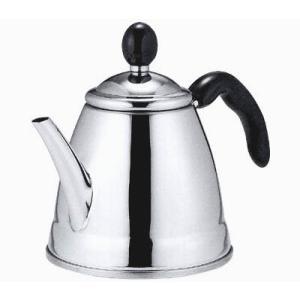 コーヒードリップポット1.2L shibaden