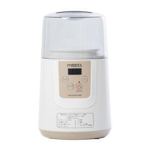 ヨーグルトメーカー 甘酒メーカー 発酵メーカー プレミアム 甘酒 塩麹  発酵食品 ギリシャヨーグルト shibaden